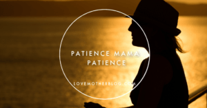 Foster Care – Patience Mama Patience