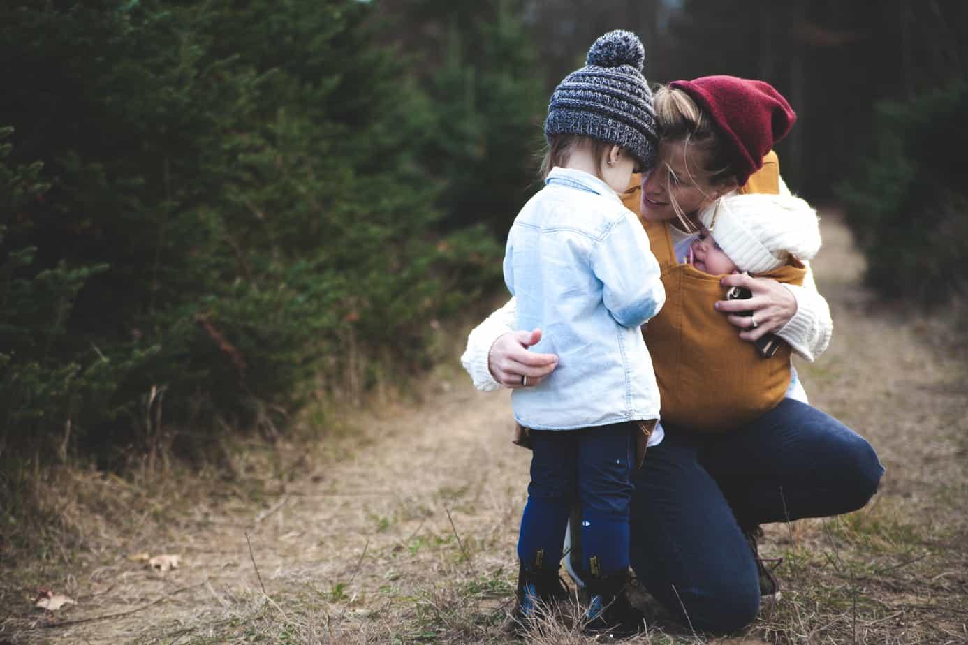 Seasons of Life – Remembering Foster Children
