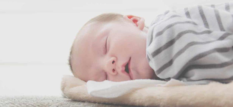 the best baby sleep bassinet