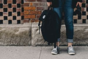 What to Pack for a Foster Care Visit