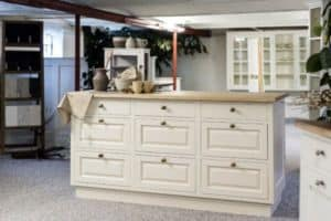 Small Home Changes that make a Big Difference