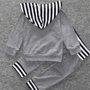 Baby & Toddler Loungewear