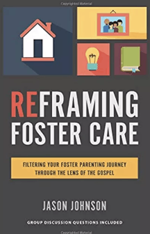 reframing foster care jason johnson