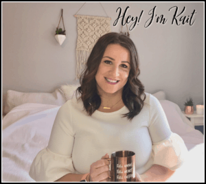Kait love mother blog