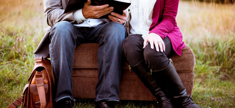 foster parenting faith based encouragement