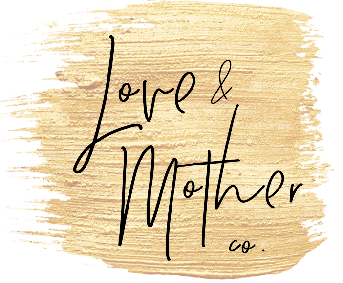 LOVE & MOTHER co.